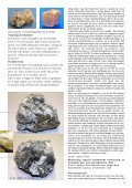 mineraler - edelstener fossiler - smykker - NAGS - Page 5