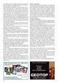 mineraler - edelstener fossiler - smykker - NAGS - Page 6
