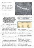 mineraler - edelstener fossiler - smykker - NAGS - Page 7