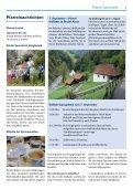 Pfarreiblatt Juli/August 2013 - Pfarrei Geuensee - Page 5