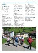 Pfarreiblatt Juli/August 2013 - Pfarrei Geuensee - Page 7