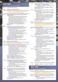 Graphite - Page 3