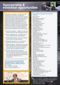 Graphite - Page 5
