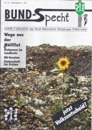 Ausgabe 1991 Heft 1