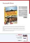 HERBST 2011 - Koehler & Mittler - Seite 3