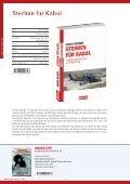 HERBST 2011 - Koehler & Mittler - Seite 4