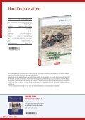 HERBST 2011 - Koehler & Mittler - Seite 6