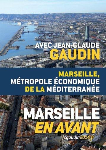 eco-Marseille-en-avant