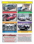 ford - Classy Chassis Trucks - Page 6