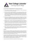 New-College-Leicester-Evidence - Page 3