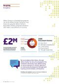 Respond Invest Deliver - Wates - Page 4