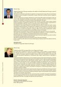 Sala ATHENE - Adevarul.ro - Page 4