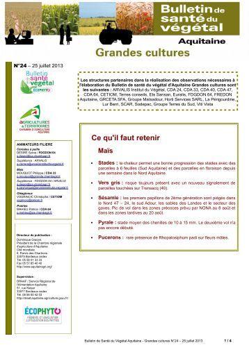 Canevas abricotier chambre d 39 agriculture de lot et garonne - Chambre d agriculture 24 ...