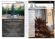 Hadason_svibanj 08.pdf