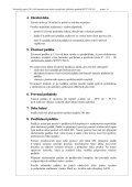 Instrukce pro balení a používání záložního padáku WP - MarS as - Page 6