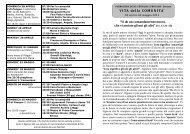 Avvisi della 18^ settimana dal 28 apr. al 5 mag. 2013 - Parrocchia ...
