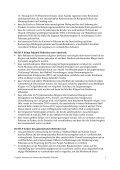 Virginia Statement zur Islamischen Republik Pakistan 05 CS - Page 2