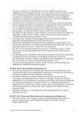 Virginia Statement zur Islamischen Republik Pakistan 05 CS - Page 3