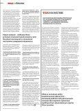Журнал №1 - Visa Infinite - Page 5