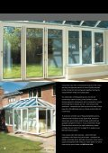 Bi-folding doors and Super Duty Eaves Beam G... - Barbour Product ... - Page 2