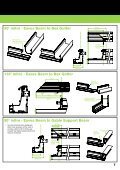 Bi-folding doors and Super Duty Eaves Beam G... - Barbour Product ... - Page 7