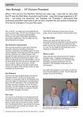 australian veterinary association advancing veterinary science - Page 4