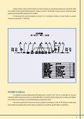 regulační stanice plynu - Severočeská armaturka - Page 7