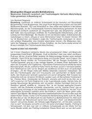 Bericht Doppelkonzert Malschenberg 2009.pdf - beim Musikverein ...
