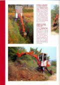 Euromach Super Joly 1300 - Unusuallocomotion.com - Page 5