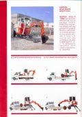 Euromach Super Joly 1300 - Unusuallocomotion.com - Page 7