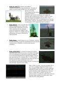 Pistes russes.pdf - Page 2