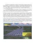 Pistes russes.pdf - Page 5