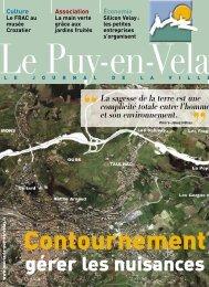 mag le puy.pdf - Free
