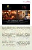 ZAPOTE - Maya Archaeology - Page 2