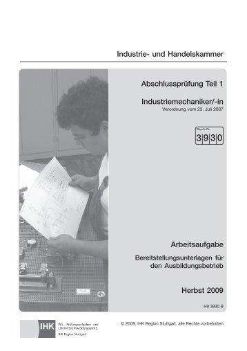 book Handrehabilitation: Für Ergotherapeuten und Physiotherapeuten
