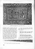 Zarif ORGUN. Kasımpaşada Deniz müzesinde bulunan bu - Page 3
