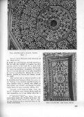Zarif ORGUN. Kasımpaşada Deniz müzesinde bulunan bu - Page 4
