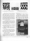 Zarif ORGUN. Kasımpaşada Deniz müzesinde bulunan bu - Page 6