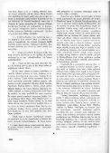 Zarif ORGUN. Kasımpaşada Deniz müzesinde bulunan bu - Page 7