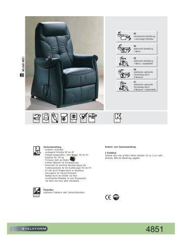 rohrb cke und rollenbahnen rollenbock rollenbock verstellbar. Black Bedroom Furniture Sets. Home Design Ideas
