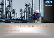 TC Algérie - contact@epi-groupe.com