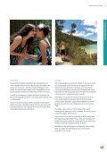International Prospectus 2011 - Whitireia Community Polytechnic - Page 7