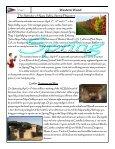 Winter 2010 web.pdf - ACBS-tahoe.org - Page 4