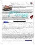 Winter 2010 web.pdf - ACBS-tahoe.org - Page 5