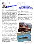 Winter 2010 web.pdf - ACBS-tahoe.org - Page 6