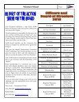 Winter 2010 web.pdf - ACBS-tahoe.org - Page 7