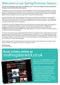 Download - The Maltings - Page 2