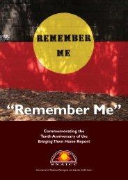 Download File - Secretariat of National Aboriginal and Islander ...