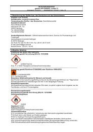 SDB Curacid Curaman Plus - PICO-Medical GmbH