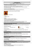 SDB Curacid Curaman Plus - PICO-Medical GmbH - Page 2